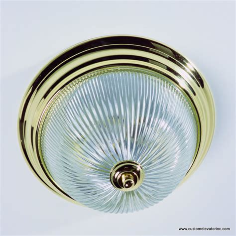 Elevator Light Fixtures Elevator Light Fixtures I2systems Delivers Led Elevator Downlights Offering 75 Energy Savings