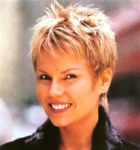 Hairstyles for older women amazing very short hairstyles for older