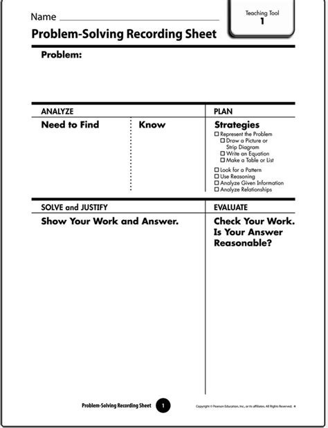 solving for x in the y domain strategies for overcoming gender barriers to leadership books solving systems word problems worksheet select expert