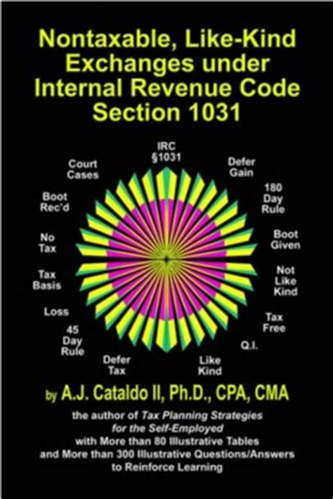 section 127 of the internal revenue code college of business public management faculty books
