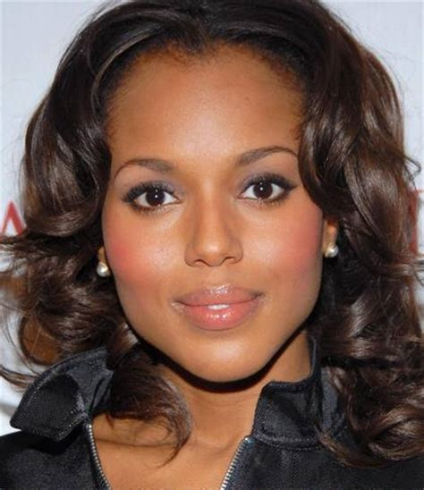 hollywood beautiful black actress the most beautiful black actresses updated may 2017