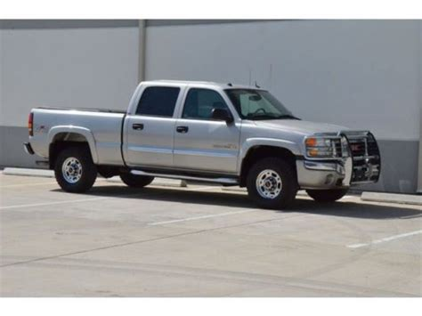 active cabin noise suppression 2002 gmc sierra 3500 interior lighting 2005 gmc sierra 2500 seat repair service manual 2005