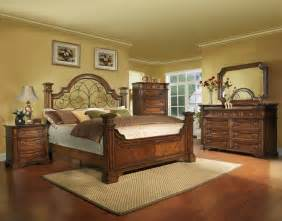 black size bedroom sets bedroom at real estate