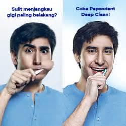 Biaya Membersihkan Karang Gigi Di Klinik Nadira sikat gigi ini membantu menjangkau lebih dalam hingga gigi