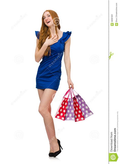 who is the viagra lady in blue dress beautiful lady in dark blue dress isolated on the royalty