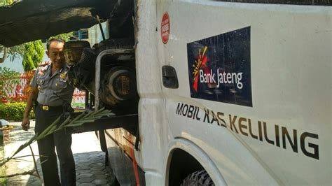 kapasitor bank di mobil kegunaan kapasitor bank di mobil 28 images bank mandiri sebar mobil penukaran uang di daerah