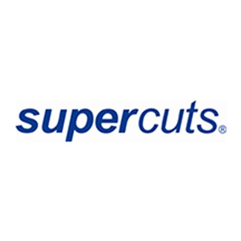 pictures of supercuts supercuts in wood green the mall