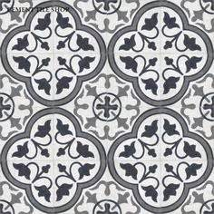 encaustic graphic tiles at a fraction of the price lark get the look graphic tiles at a fraction of the price