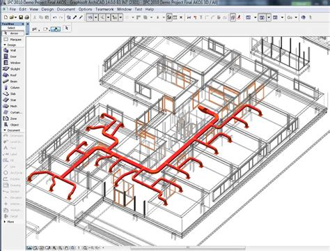 autocad tutorial in navi mumbai new version of archicad connection for autodesk revit adds