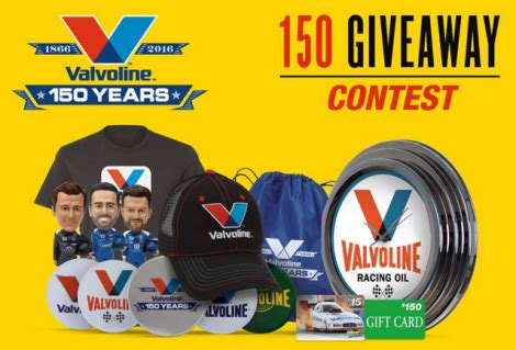 Free Instant Win Games - free valvoline instant win game