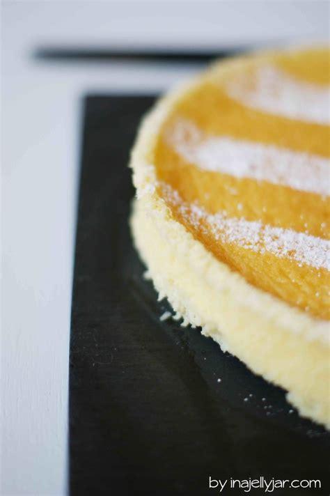 3 zutaten kuchen kuchen backen mit nur 3 zutaten beliebte rezepte f 252 r