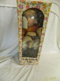porcelain doll the princess collection 1000 images about home decor you ll on