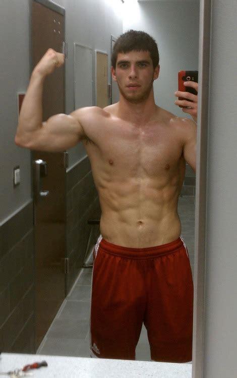 gay bathroom hookup gym dudes photos tumview