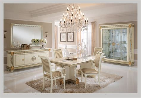 esszimmer china hutch liberty day arredoclassic dining room italy collections