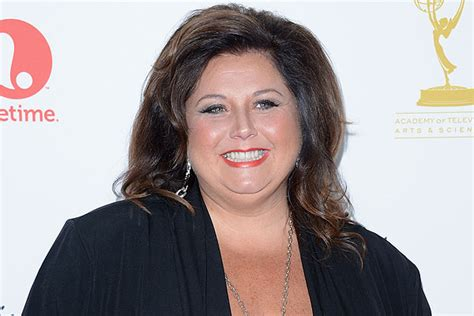 abby lee miller married abby lee miller net worth abby lee miller