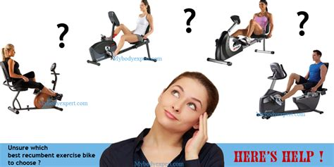 reclining bicycle exercise reclining bicycle exercise best recumbent bike reviews