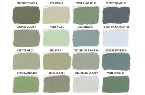 mattes plexiglas emery cie paints acrylic paints colours matt