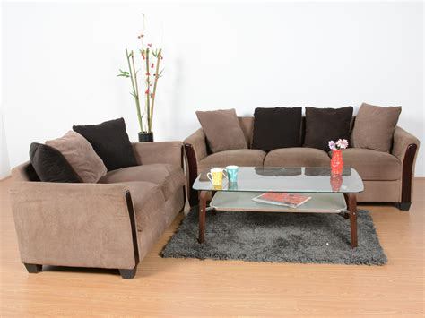 5 seater sofa set designs with price in karachi travis 5 seater sofa set by home buy and sell used