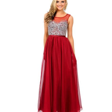 Do Macy S Gift Cards Expire - macy s graduation dresses plus size prom dresses
