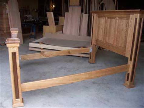 Woodloft Locally Amish Custom Crafted - luxury bedroom ideas woodloft locally amish custom beds