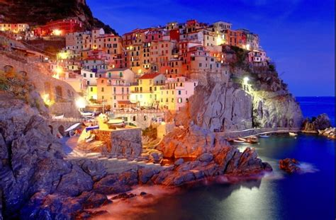 Fullest by Giovanni Rooms Manarola