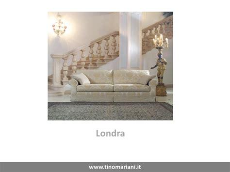 cataloghi divani catalogo divani classici
