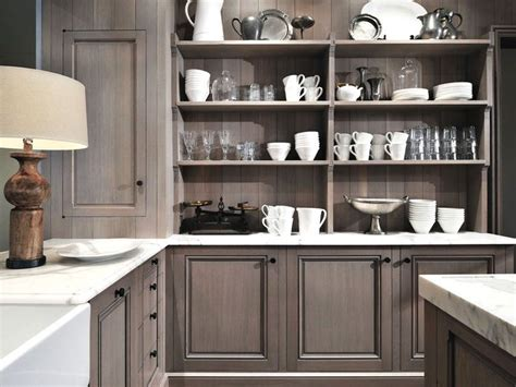 favorite    cabinet colors gel stain kitchen