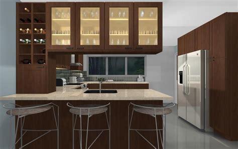 kitchen design tool ikea home design ideas 100 ikea kitchen design tool uk ikea kitchen design