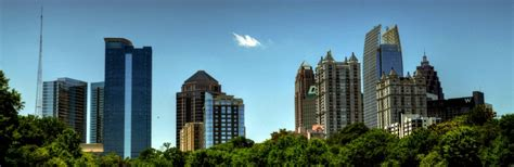 Evening Mba Atlanta by Three Goizueta Mba Programs Ranked In Top 25 From U S