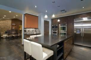 Kitchen Island With Storage Cabinets Luxury Modern Kitchen Your Kitchen Design Inspirations And