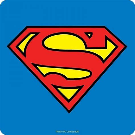 Superman Logo best 25 superman logo ideas on superman logo