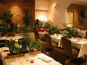 best lebanese lebanese restaurants
