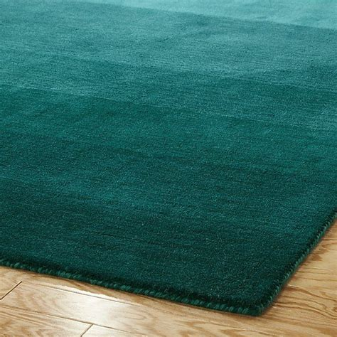 10 Rug Teal by Best 25 Teal Rug Ideas On Teal Carpet Teal