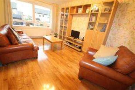 glasgow 1 bedroom flat alloway drive glasgow 1 bedroom flat for sale g77