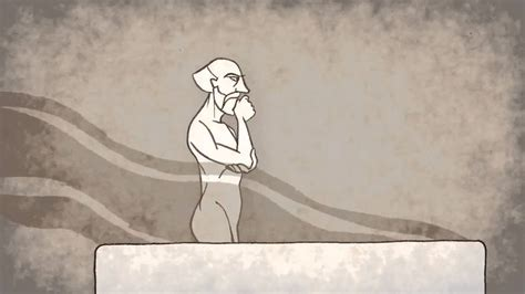 Archimedes And The Bathtub by Archimedes Principle And His Bath