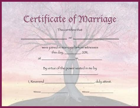 certificate templates free certificate templates free new free free customizable certificates certificate templates