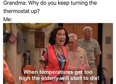 Icarly Memes