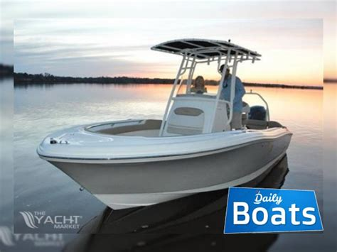 pioneer boats reviews pioneer 197 islander for sale daily boats buy review
