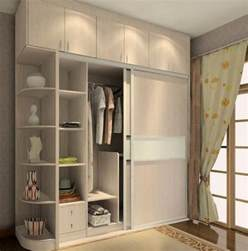 Wardrobe Designs For Small Bedroom Wardrobe Designs For A Small Bedroom Pictures 03