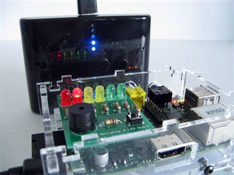 power bank test 12000mah li on battery power bank test raspberry pi