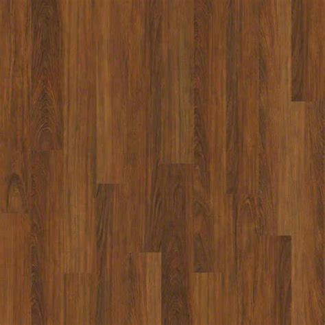 laminate flooring shaw laminate flooring colors