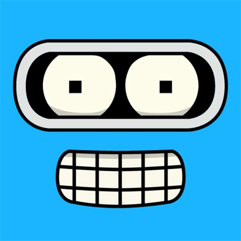 discord lewdbot bot list