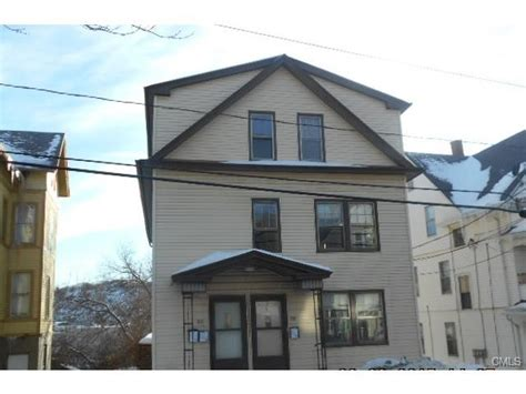 houses for sale waterbury ct 06705 houses for sale 06705 foreclosures search for reo houses and bank owned homes