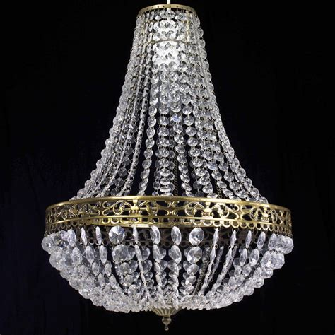 chandelier with physics blender stack exchange
