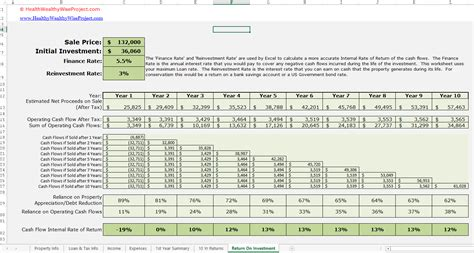 15 projected income statement template pilot resumed