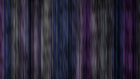 wallpaper grey and purple 210 amazing purple backgrounds backgrounds design trends