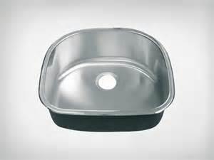 Bowl Sink Single Bowl Sink Lof100 Fuentera Sinks