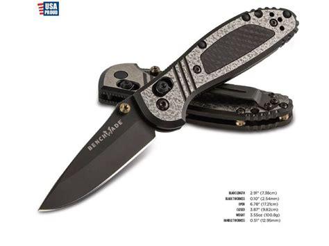 Limited Edition Spacer Carbon Deda 1 1 8 Inch 20 Mm Black Paling Murah 125 best blades images on knife knifes
