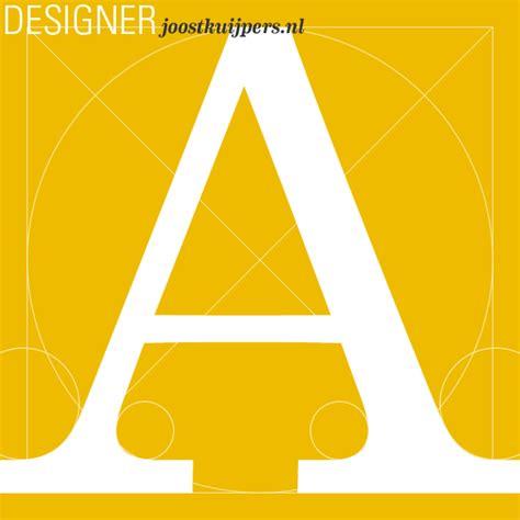 designer pics joost kuijpers designer joink original vintage eames