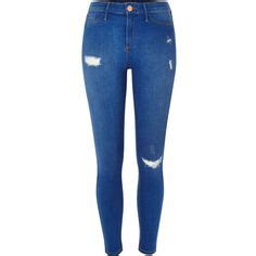 Lavenue Jegging Ripped 31 34 maurices denim flex white jegging with 34